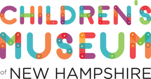 Childrens  Museum of NH logo