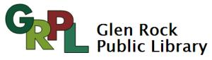 Glen Rock logo
