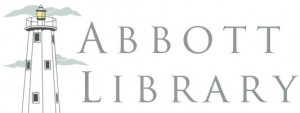 LOGO_ABBOTTLibrary