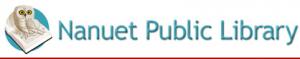 Nanuet logo