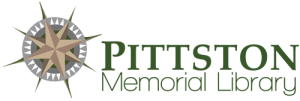 Pittston-Memorial-Library-Logo