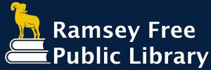Ramsey+Free+Public+Library+Logo+v6+Lucida+Sans+1588