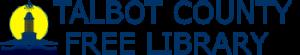 Talbot logo_text_nav