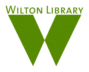 WL_Logo_Only-GREEN