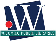 WPLibraries Logo_white outline copy