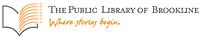 brookline_logo (2)