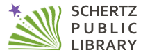 librarylogoGrey