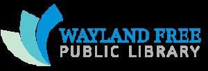wpl_logo