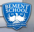 1logo_bement_school