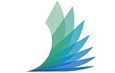 DarienLibrary-logo2