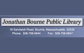 J-Bourne-logo