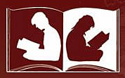 Middlebury-Library-logo