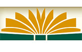 NapaneeLibrary-logo