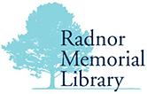 Radner-Mem-Library-logo
