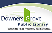 downers-grove-library