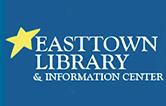 easttown-web-logo