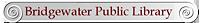 library-logo (2)