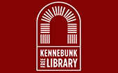 logo-kennebunkport