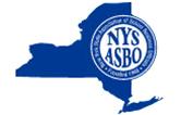logo_nysasbo
