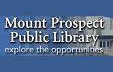 mount-prospect-logo
