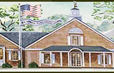 osterville-library-logo