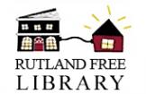 rutland-library-logo