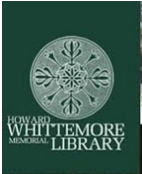 Howard Whitmore logo