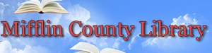 Mifflin logo