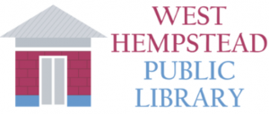 West Hempstead logo